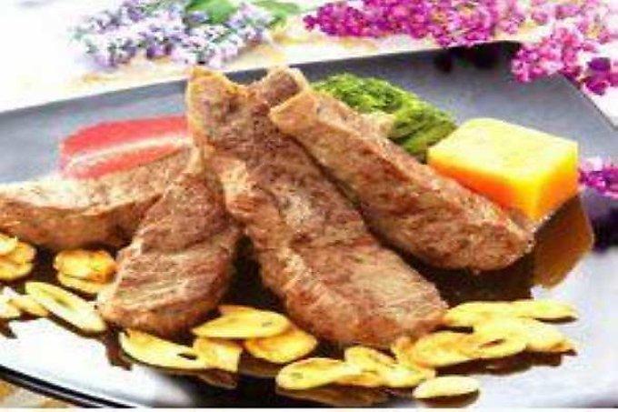 【全省】陶板屋-和風創作料理餐券 - 餐券(單張)
