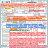 班尼斯馬來西亞【天然乳膠枕頭】附贈抗菌布套、手提收納袋★馬來西亞進口天然乳膠枕,百萬品質保證★班尼斯國際家具名床 8