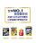 【橘町五丁目】[公司貨]限量促銷! BCAA 日本大廠AJINOMOTO生產  ajinomoto amino VITAL GOLD黃金級4000mg 胺基酸粉末 (4.7g*14包)-免運! 保存期限到 2019.01.11 6