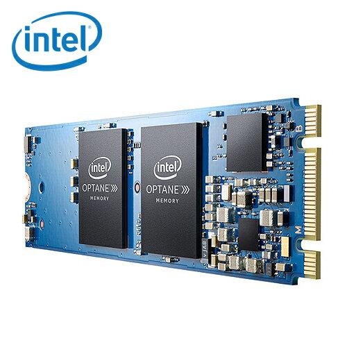 Intel Optane Memory16G M.2 內接硬碟【三井3C】