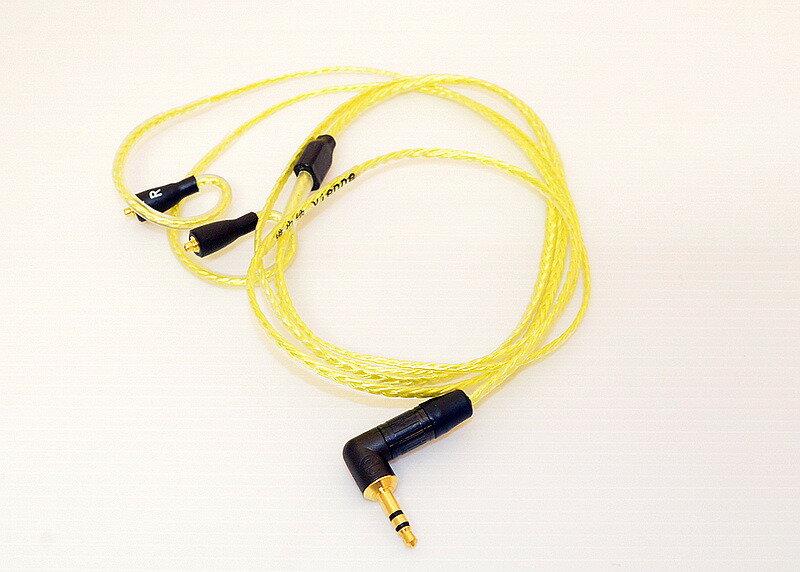 志達電子 維也納 澤豐 ZEPHONE 耳機升級線 IE80 MMCX IPX IE40pro CM QDC ATH-IM A2DC