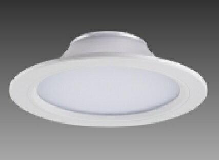 亞帝歐★12公分 LED崁燈 10W 全電壓 白光/黃光/暖白 可另加購快速接頭★永旭照明U2J0-AD-1301%