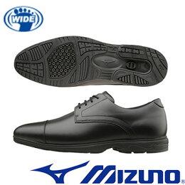 B1GC162109 WAVE LD40 ST2 WALKING 正式穿著時尚設計 健走鞋