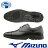 B1GC162109 WAVE LD40 ST2 BUSINESS WALKING 正式穿著時尚設計的寬楦健走鞋【美津濃MIZUNO】 0