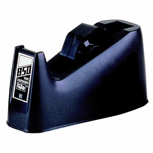 徠福 LIFE 膠帶台 850 大型膠台 切台/一個入{定110}(面寬12mm.18mm.24mm適用)