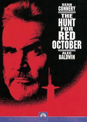 The Hunt for Red October 6fc7fc7aaf569a55c5de9617fdfe1b44