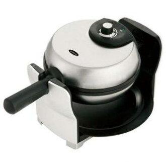 免運費 優柏EUPA 可旋轉式鬆餅機 TSK-2901