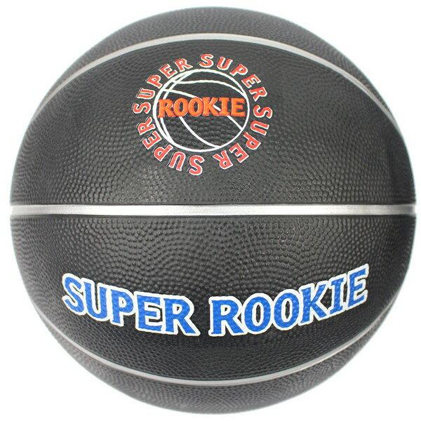 CASTER 黑色籃球 標準 5號籃球 國小專用/一個入{定250} 投籃機專用籃球~群