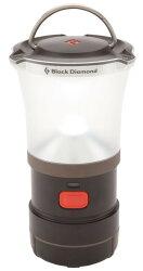 【鄉野情戶外專業】 Black Diamond |美國|  Titan Lantern LED 露營燈 _620703