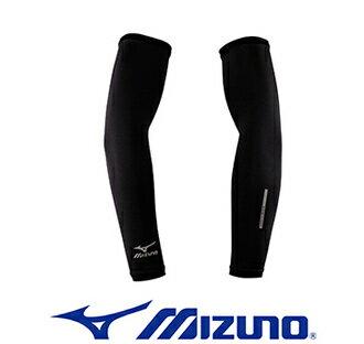 【登瑞體育】MIZUNO 防曬必備袖套 -32TY4G0209