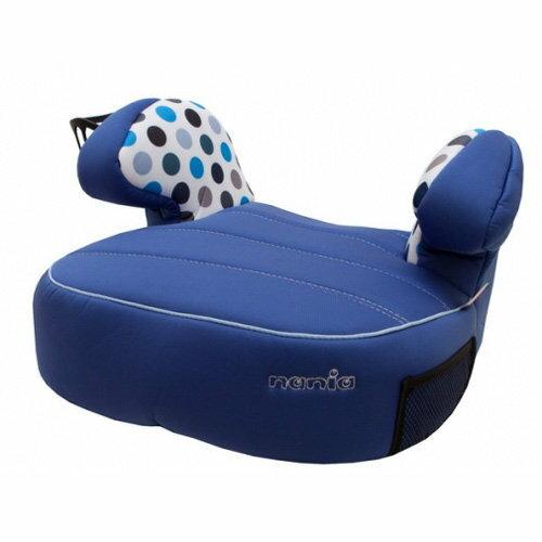 Nania法國 輔助型汽車座椅