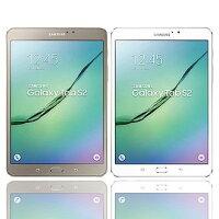 Samsung 三星到★福利品★ Samsung Galaxy Tab S2 8.0 T719C LTE版 (3G/32G) 可通話平板電腦天堂m妖精賺錢練功掛機神器,螢幕烙印不影響使用