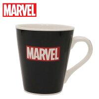 Marvel 廚房,生活雜貨與文具用品推薦到LOGO款【日本正版】MARVEL 陶瓷 馬克杯 240ml 咖啡杯 漫威英雄 漫威LOGO - 499316就在sightme看過來購物城推薦Marvel 廚房,生活雜貨與文具用品