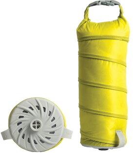 蘋果戶外用品專賣店:【【蘋果戶外】】SeaToSummitAMJSP『睡墊充氣防水袋20L』AIRSTREAM睡墊充氣防水袋STSAMJSP
