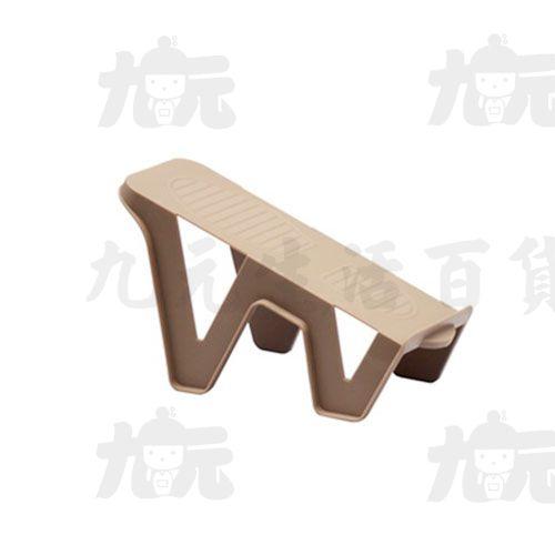 【九元生活百貨】聯府P5-0043金滿足鞋架P50043