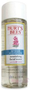 【彤彤小舖】Burtsbees蜜蜂爺爺水之初賦活露4oz118ml原廠平行輸入