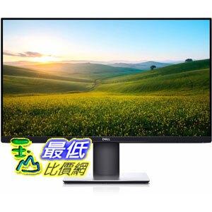 [9美國直購] Dell P2720D 27  16 9 IPS Monitor