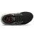 Shoestw【PH247FB】NEW BALANCE NB247 中童鞋 運動鞋 鬆緊帶 免綁帶 襪套 Wide 網布 黑灰紅 2