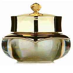 【GOLD SUITE】經典限定黃金珍珠15ml 全效潤澤亮白珍珠膏 GOLDSUITE 美顏潤色滋養珍珠膏
