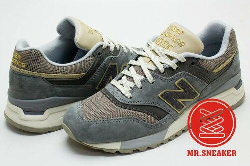 【Vans x NB】運動休閒鞋
