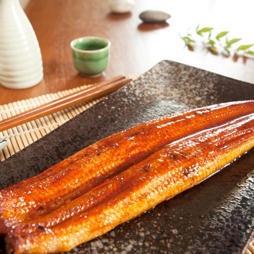 海至樂【日式蒲燒鰻】280公克 1尾入★頂級輸出「日本規格」★【產地】至餐桌品質保證