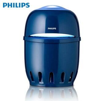 PHILIPS 飛利浦22W吸入式捕蚊燈F600B **免運費**