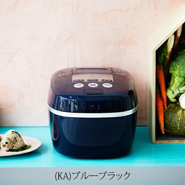 日本虎牌TIGER / IH壓力電鍋 / JPC-A101。3色。(26800*7.7)日本必買代購 / 日本樂天 7