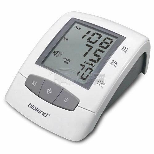 【來電享優惠】 愛奧樂 臂式 電子 血壓計 2006-2 台灣製 20062