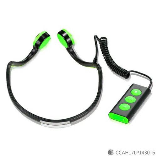 全新藍芽技術 骨傳導藍牙耳機 防汗水 運動藍牙耳機 運動藍芽耳機 運動耳機 手機 無線藍芽耳機