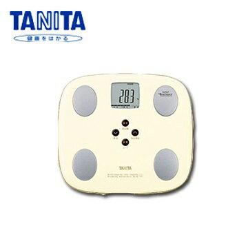 TANITA體組成計BC752(蜜瓜黃),加贈飛利浦Mini時尚吹風機 HP8110及TANITA皮捲尺