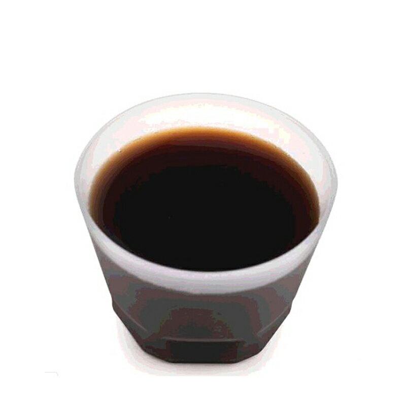 [COSCO代購 1728] 促銷至3月5日 W461943 TriMaxCell 彩曼斯爾 諾麗綜合果汁 946 毫升  2入