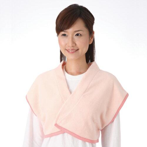 居家服飾-休閒披肩 *日本進口*『康森銀髮生活館』無障礙輔具專賣店 0