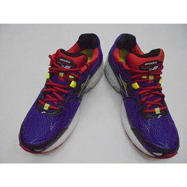 [陽光樂活](特價) BROOKS 美國布魯斯 男款 Ravenna 5  輕量支撐款 慢跑鞋 BK1101561D278
