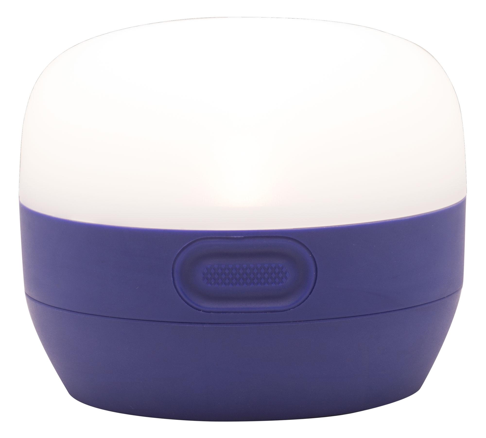 ├登山樂┤美國Black Diamond moji 100流明營燈(藍紫色)#620711-plum