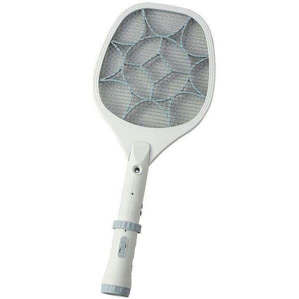 <br/><br/>  ?皇宮電器? 勳風 多用途充電式捕蚊拍HF-996A 能捕蚊 手電筒功能 分離式充電~<br/><br/>