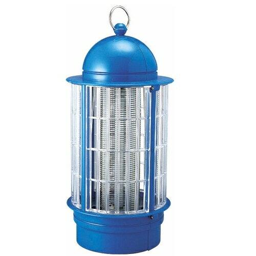 <br/><br/>  ?皇宮電器?安寶 6W捕蚊燈 AB-9211 無臭、無味、無煙、無毒對人畜無害<br/><br/>
