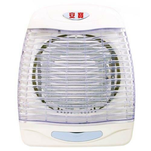 ?皇宮電器? 安寶 22W圓形捕蚊燈 AB-9601