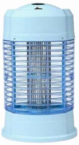 <br/><br/>  ?皇宮電器? 勳風 6W電子捕蚊燈HF-8026/HF8026 ~台灣製造<br/><br/>