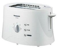 Panasonic 國際牌商品推薦✈皇宮電器✿國際牌 烘烤麵包機NT-GP1T/NTGP1T 五段調節 解凍 再加熱.兩段升降