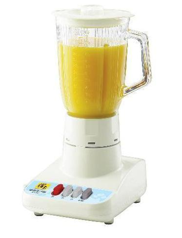 ✈皇宮電器✿鍋寶1600cc果汁機 【玻璃杯】果汁機.調理機JF-1602 台灣製造