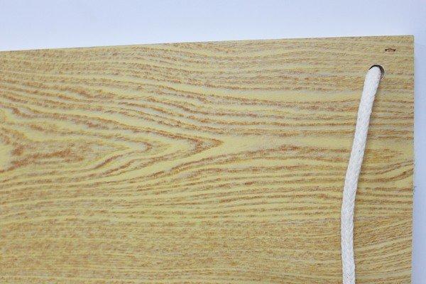 4開木製畫板 木質寫生畫板 / 一個入 { 定180 }  鐵人立體畫板 畫圖板 60cm x 45cm 1