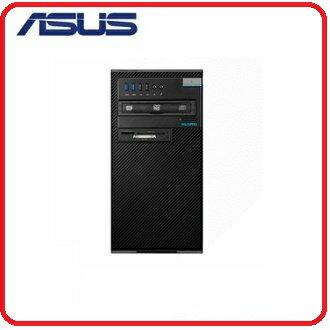 ASUS 華碩 D640MA-I79700001R 商用級安全性機種桌上型電腦 i7-9700/B360/8G/1TB/CRD/DVDRW/WIN10 PRO/300W/3-3-3