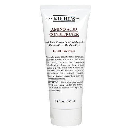 愛美麗福利社:Kiehl's契爾氏氨基酸潤髮乳200ml