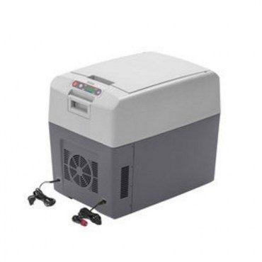 <br/><br/>  WAECO TC35FL TC系列半導體多用途行動冷熱箱【零利率】<br/><br/>