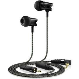 志達電子精品專賣:志達電子IE800SENNHEISERIE800耳道式頂級旗艦耳機(宙宣公司貨)門市開放試聽