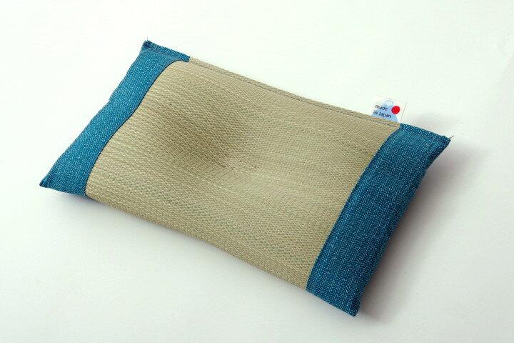日本IKEHIKO夏日涼感枕頭 / 天然無染 / 九州藺草涼枕 / 枕頭 / 30×20cm / 。2色-日本必買 日本樂天代購(1752*0.2)。滿額免運 3