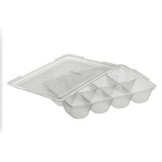 Richell離乳食連裝盒25ML【六甲媽咪】