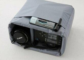 攝彩@單眼相機內膽包 攝影包內膽 超厚內膽包DIY內膽包-小號
