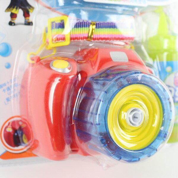 泡泡相機 海陽之星自動吹泡泡機(內附電池)/一個入 促[#220]~CF129137