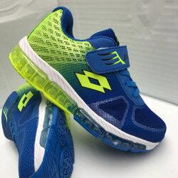 {順順優選} Lotto 樂得.G-MAX彈力系列.慢跑鞋.運動鞋.彈力鞋.布鞋.童鞋.3756
